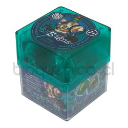 MD00003B-plant-cell-caja.png